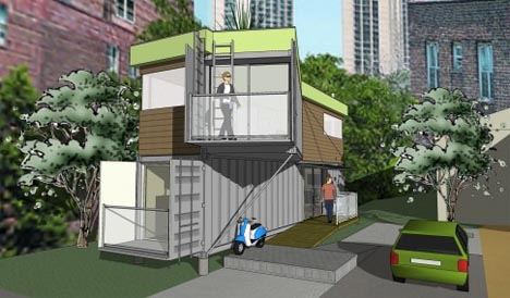 Index Of Jackroadcollaborative Shipping Container Homes Container Home  Design Shipping Container Design Software Probrains Org